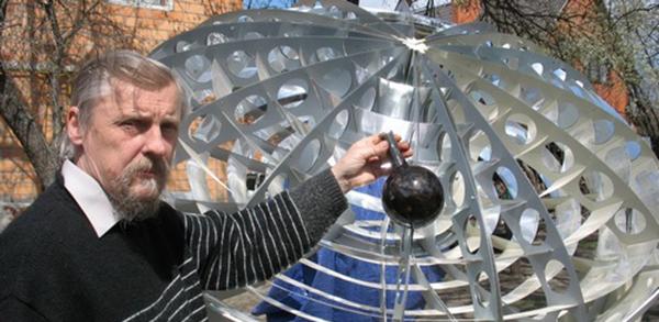 Солнечные концентраторы нового поколения – путь к энергетической независимости