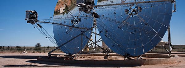 Возможно, это самая эффективная солнечная система в мире
