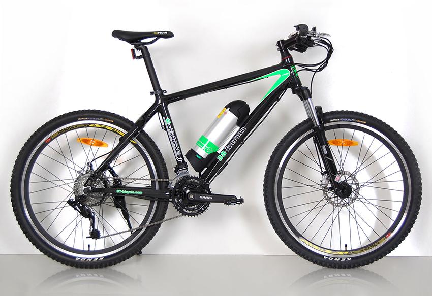 st-bicycle_e-bike_electric_carbon_karma_38_1