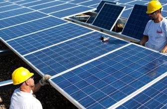 Устройство, способное и улавливать и хранить солнечную энергию
